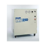 Bambi VTS250 Air Compressor